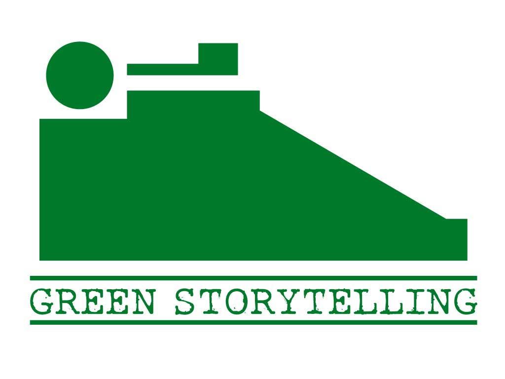 green_storytelling_alessio_sciurpa